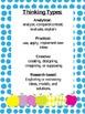 Teacher Organization Forms-updated