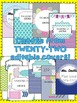 Teacher Planner {Chevron}