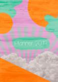 Teacher Planner 2019 Pink Cover 01