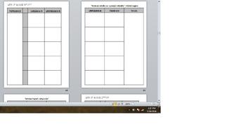 Teacher Planner (4-Day Week Optimized)
