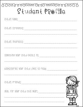 Teacher Planner - Chevron Edition