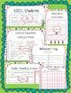 Teacher Planner, Organizer, Gradebook, and more!