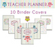 Teacher Planner, Printable Lesson Planner, Teacher Planners, School Lesson Plan