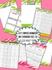 Everything Planner - Jungle Themed Teacher Planner with YE