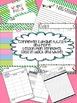 Teacher Planner - Totally Editable  {2016 - 2017 Planner}