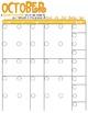 Teacher Planner and Grade Book