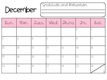 Teacher Planner & To-Do Lists - FREE UPDATES!!!