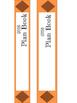 Teacher Planning Binder Cover Design *Editable*