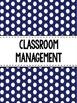 Teacher Portfolio *Modern Edition*