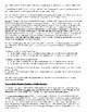 Teacher Preparation Notes for Dragon Genetics Lab -- Understanding Inheritance