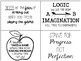 Teacher Quotes For Classroom