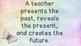 Teacher Quotes volume 2