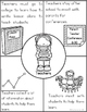 Teacher Reading Passages