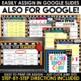 Teacher Report Card End-of-Year Activity {Grade the Teacher!}