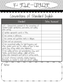 Editable Teacher Resource Binder: Burgundy, Teal, Grey