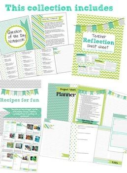 Teacher Resource Manual - for Infant, Toddler and Preschool Teachers
