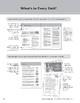 Teacher Resources (Reading Informational Text)
