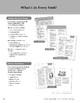 Teacher Resources (Reading Literary Text)