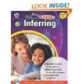 Teacher Resources to Master Important Reading Skills for grades 1-2