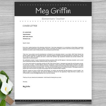 original-3039916-4 Teachers Application Letter For Employment on teacher cover letter for employment, welcome letter for employment, resume letter for employment,