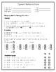 Teacher Speech Referral Form