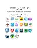 Teacher Technology Toolbox