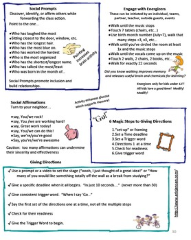 Teacher Tips To Get Your Year Started