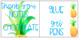 Teacher Toolbox Labels Pineapple Theme EDITABLE