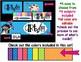 Editable Labels | Teacher Toolbox Labels | Sterilite Drawers | Classroom Decor