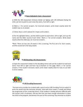 Teacher Training Manual (Module 2) Assessment Tool Kit (OG)