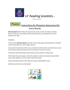 Teacher Training Manual (Module 4) Part 1: Readiness