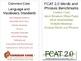 Teacher Training:  The 6 Vocabulary Cheats--CCSS Vocabulary and Langauge