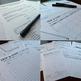 Teacher Trip & Event Planning Pack