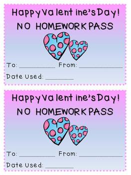 Teacher Valentine Cards (***FREEBIE***)