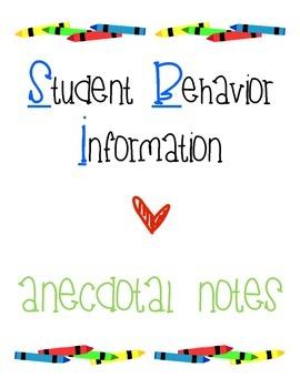 Teacher binder covers! (behavior, CCSS curricula, library, contact info...)
