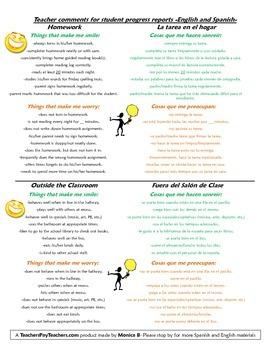 English to french translation homework help