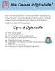 Teacher's Guide to Dyscalculia Mini Course