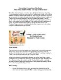 Teacher's Guide to Literature Around Poverty