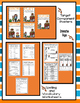 Teacher's Pet Journey's Unit 1 Lesson 5