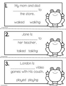 Teacher's Pet Journeys 2nd Grade Supplemental Activities