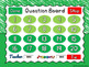 Teacher vs Student - Tally Mark Powerpoint Game