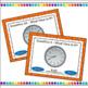 Teacher vs Student - Time to 5 minutes