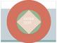 TeacherBinder Free- Editable