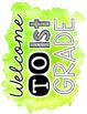 Teacher PRINTS August {teacher stationary and printables}