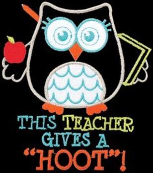 Teacher/Parent/Student/Know ME-Know YOU