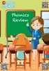 Teachers 2 Teachers | Phonics | 3-T