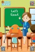 Teachers 2 Teachers | Phonics | 4-I