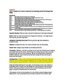 Teacher's College Kindergarten Unit 7 Reading Mini-lessons Written Completely