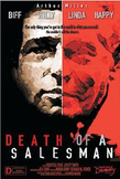 Teachers Discovery Death of a Salesman Movie Poster