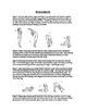 "Yoga Guide for Teachers - ""Sun Salutations"" How-To"